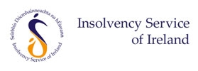Insolvency Service of Ireland Image